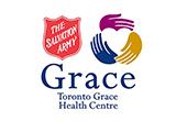 Toronto Grace Hospital