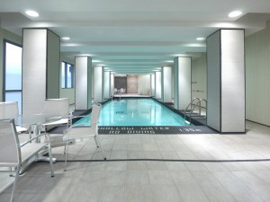 Scarboroughs 360-swimming pool