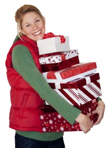 bigstock-Christmas-Shopping-Woman-6457015(1)