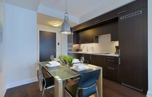 009-Kitchen-and-Dining-Area
