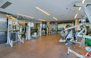 027-Amenities-Fitness-Centre-Views_wm