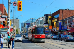 things to know about torontonians