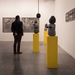 Art Galleries in Toronto