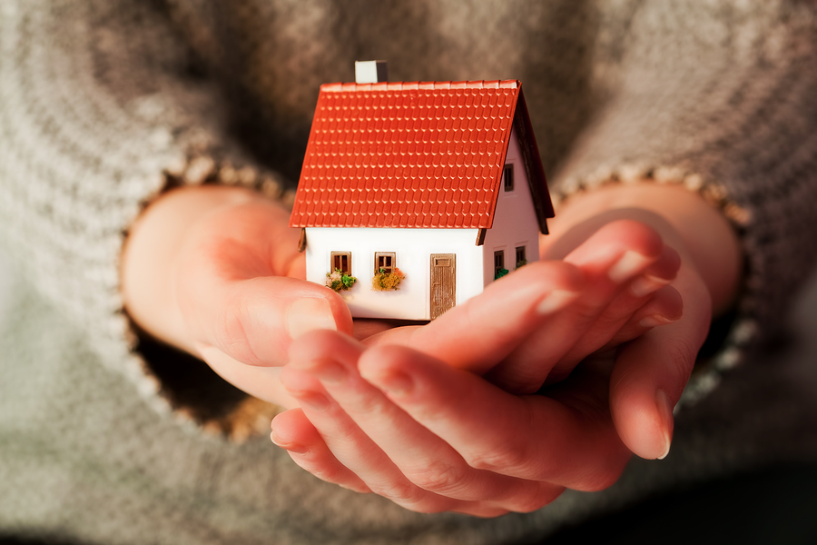 Insurance Housing Solutions