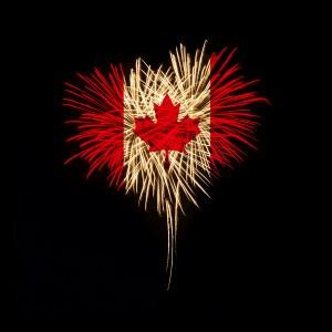 Statutory Holidays in Toronto