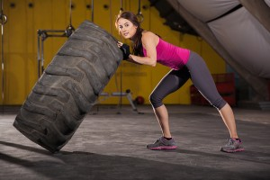 Workout Trends in Toronto