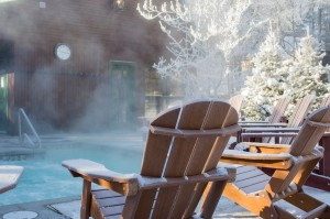 Winter Getaways Near Toronto