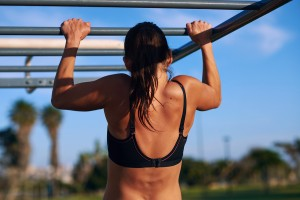 New Workout Trends in Toronto