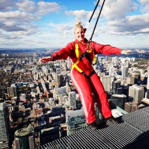 Things to do in Downtown Toronto