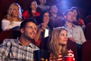 Film Events in Toronto