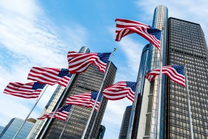 Cities to Visit in the USA