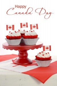 Things to Do on Canada Day 2015
