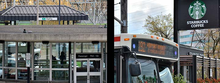 042-The-Convenience-of-Living-Directly-Beside-Kipling-Subway-Station