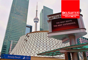 Toronto Executive Rentals