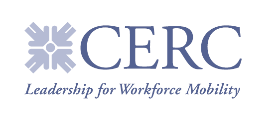 2015 CERC Conference