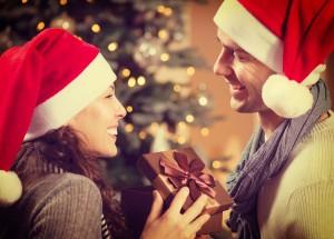 Romantic Holiday Gift Ideas