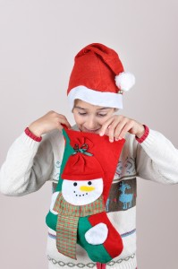 Stocking Stuffer Ideas for Christmas