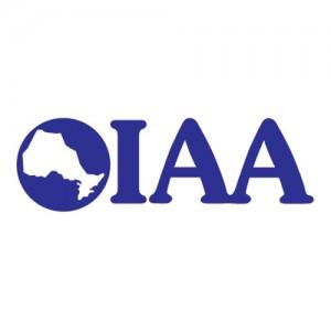 OIAA Trade Show
