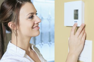 Conserve Energy in Your Condo
