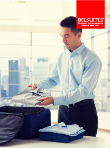 Business Travel Toronto
