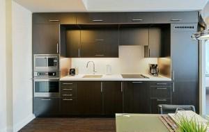 Insurance Housing Solutions Toronto