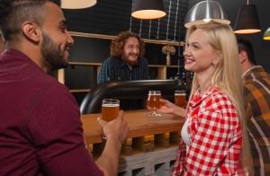 Toronto's Best Breweries