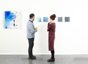 Toronto Art Galleries