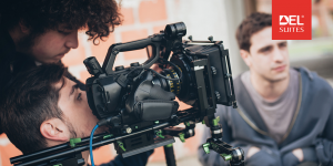 Film and Production