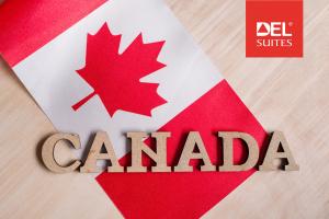 Canada Relocation