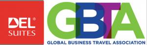 GBTA Conference