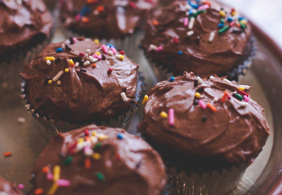 bakeries in Toronto