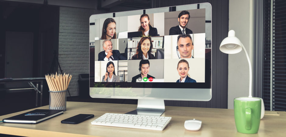 virtual-meeting-corporate-housing