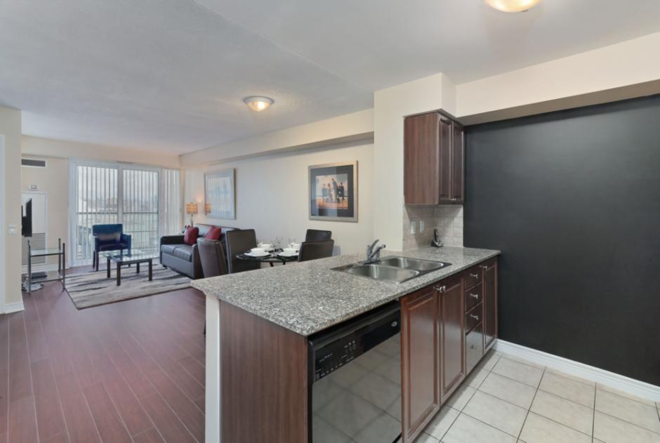 scarborough apartments
